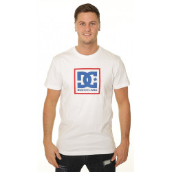 T-Shirt Homme ODESS DC