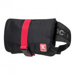 Sac bandoulière Nawson Bag DC