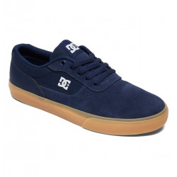 Baskets Homme Switch DC