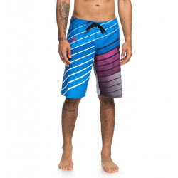 Boardshort Homme Finish Soon 21 DC