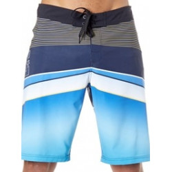 Short de Bain RISE AGAIN 21 DC