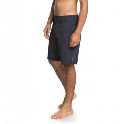 Short de bain Homme Fast Link 20 DC