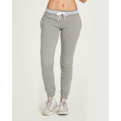 Pantalon Jogging Femme SO TRUE Element
