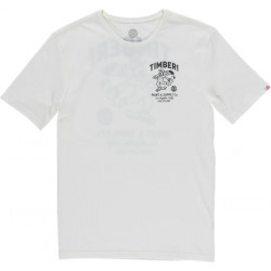 T-Shirt Homme SUPPLY Element