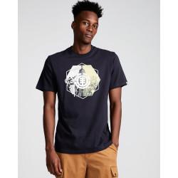 T-Shirt Homme ROTATION Element