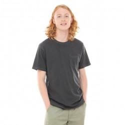 T-Shirt Homme ELIJAH BERLE PICO BLVD Vans