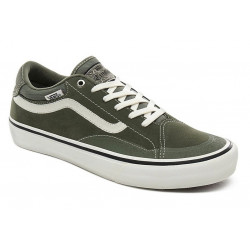 Chaussures TNT ADVANCED PROTOTYPE PRO Vans