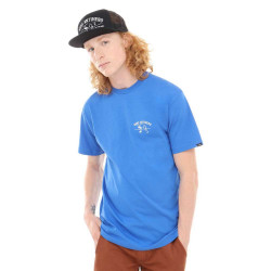 T-Shirt Homme X ANTIHERO ON THE WIRE Vans