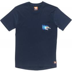 T-Shirt Homme HOFFMAN Element