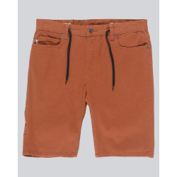 Short Homme E02 COLOR Element