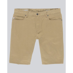 Short Homme E03 COLOR Element