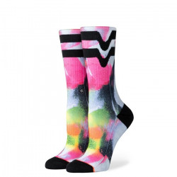 Chaussettes Femme CLASSIC Stance
