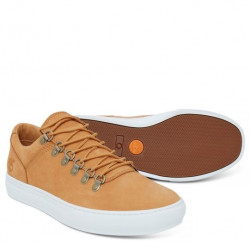 Chaussures Basket Homme ADVENTURE 2.0 CUPSOLE Timberland