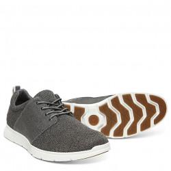Chaussures Homme OXFORD KILLINGTON FLEXIKNIT Timberland