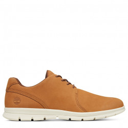 Chaussures OXFORD GRAYDON Timberland