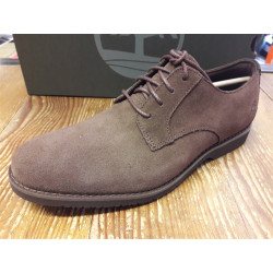 Chaussures WOODHULL OXFORD Timberland