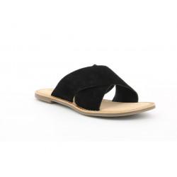 Chaussures Sandales Femme DIAZ Kickers