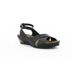 Chaussures Sandales Femme TOKI Kickers