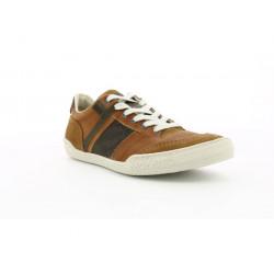 Chaussures Homme JEXPLORE Kickers