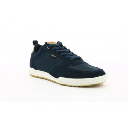 Chaussures Homme ATLANTE Kickers