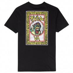 T-Shirt MONSTER PACK Ruca