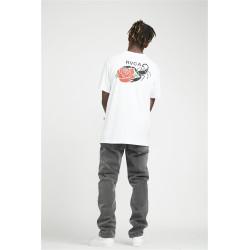 T-Shirt LOVESTUNG RVCA
