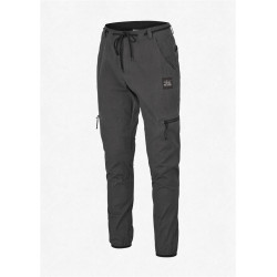 Pantalon Homme ALPHA Tech Picture