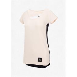 T-Shirt Femme MILLI TECH Picture