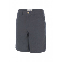Short Homme MOA CHINO Picture