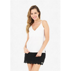 T-Shirt Femme SAND TOP Picture