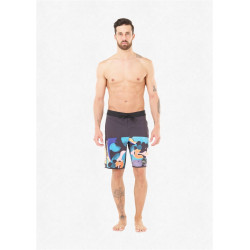Short de Bain NEO 20 Picture
