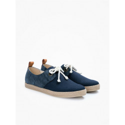 Chaussures Homme CARGO ONE Armistice