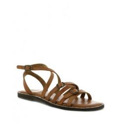 Sandales Femme VIRGULE Palladium