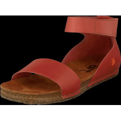 Sandales Femme CRETA ART