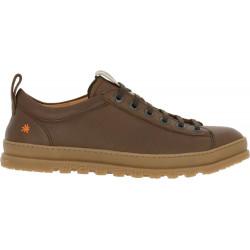 Chaussures UNISEX 1521 MAINZ ART