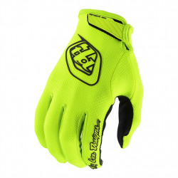 Gants Vélo AIR GLOVE SOLID Troylee designs