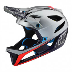 Casque VTT STAGE RACE Mips Troylee designs
