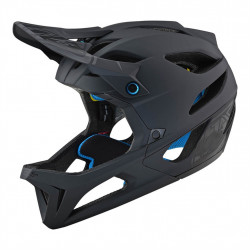 Casque VTT STAGE STEALTH MIPS Troylee designs