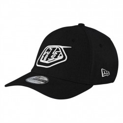 Casquette SHIELD NEW ERA Troylee designs