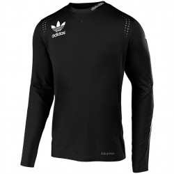 Maillot VTT Adidas Ultra MTB Troylee designs