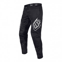 Pantalon VTT SPRINT Troylee designs