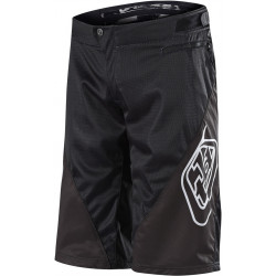 Short VTT Homme SPRINT Troylee designs