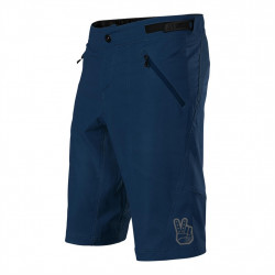 Short VTT Junior SKYLINE Troylee designs