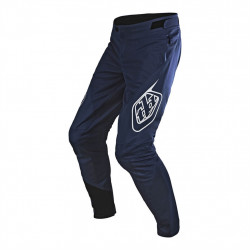 Pantalon VTT Junior SPRINT Troylee designs