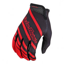 Gants Vélo AIR STREAMLIN Troylee designs