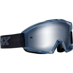 Masque VTT Main Cota Fox