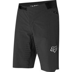 Short Homme VTT Flexair Fox