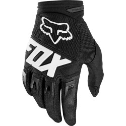 Gants Enfant Dirtpaw Race FOX