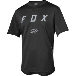 Maillot VTT Flexair Moth FOX