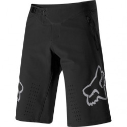 Short VTT Homme Defend Fox
